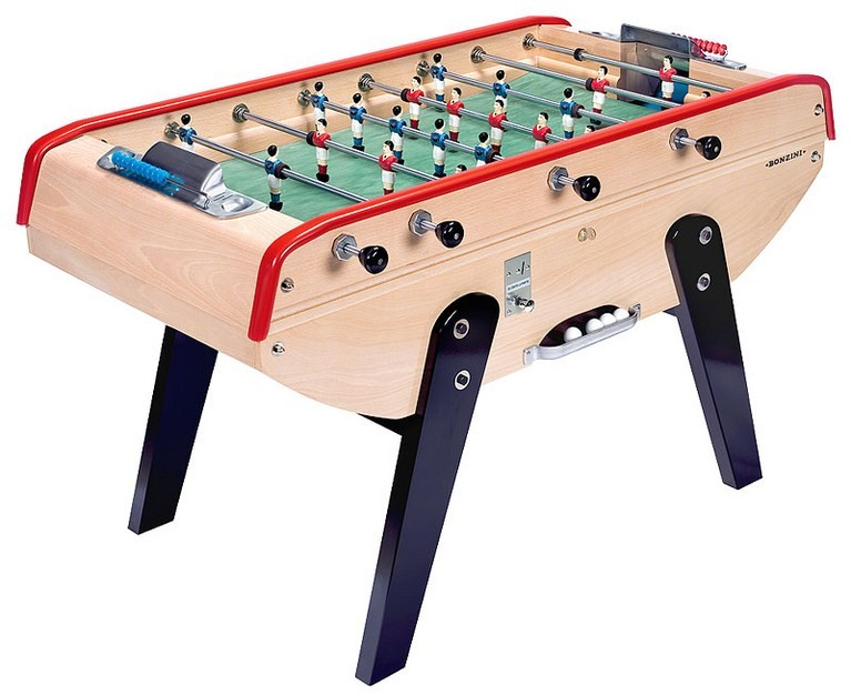 vente location flipper billard babyfoot airhockey boxer neuf occasion. Black Bedroom Furniture Sets. Home Design Ideas