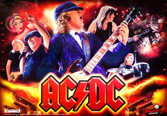 back_glass_stern_AC/DC